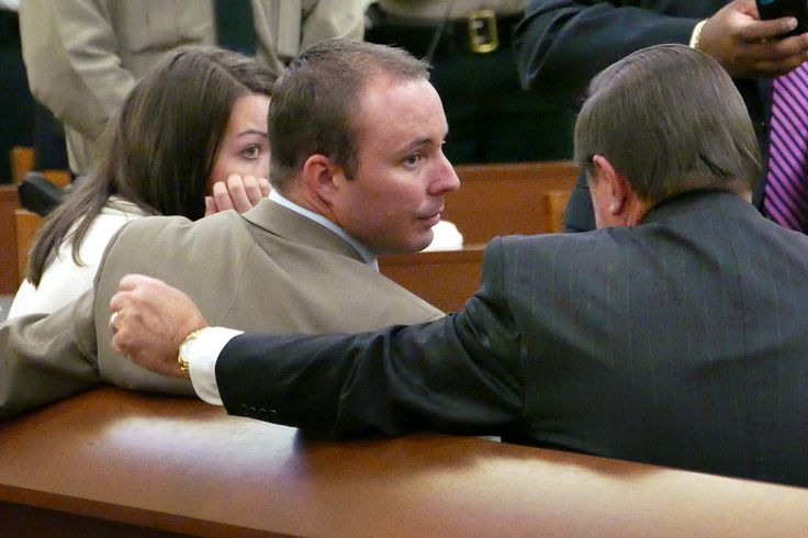 Prosecutors will not retry Officer Randall Kerrick, who shot Jonathan Ferrell 10 times. A jury in the officer's trial could not reach a verdict.