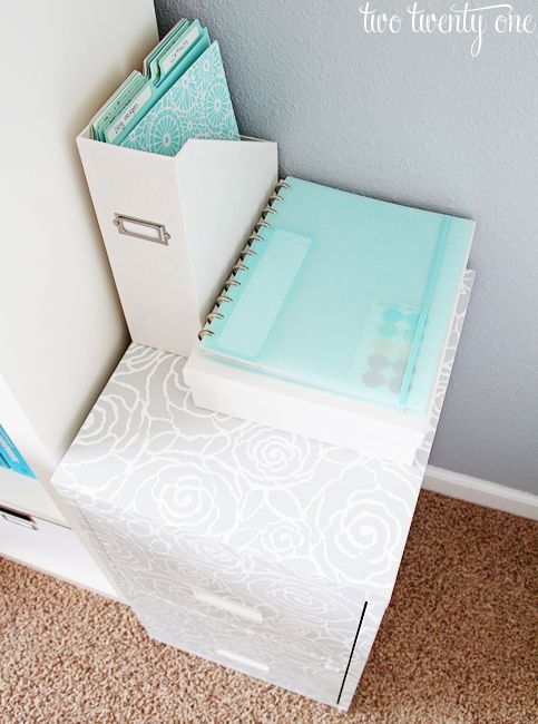 best 25+ martha stewart planner ideas only on pinterest