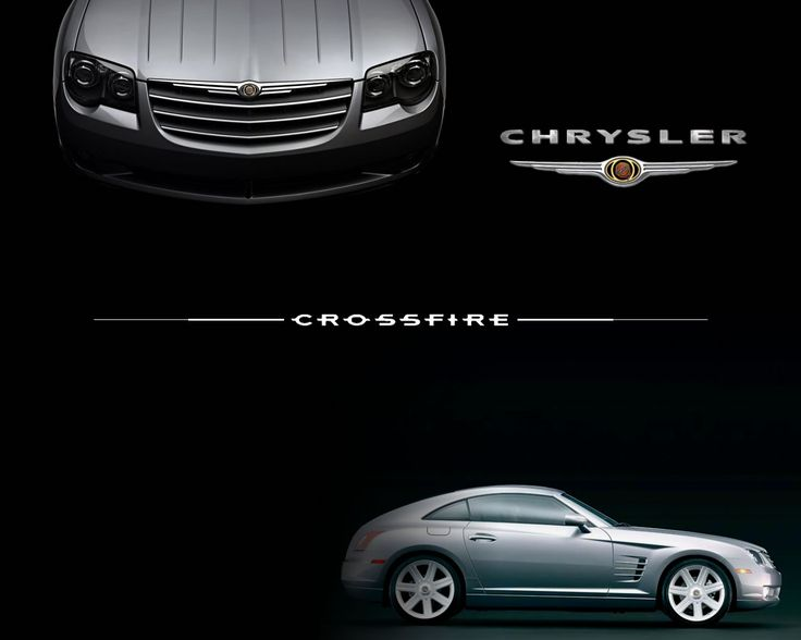 13 Best Chrysler Desktop Themes Images On Pinterest Cars Black