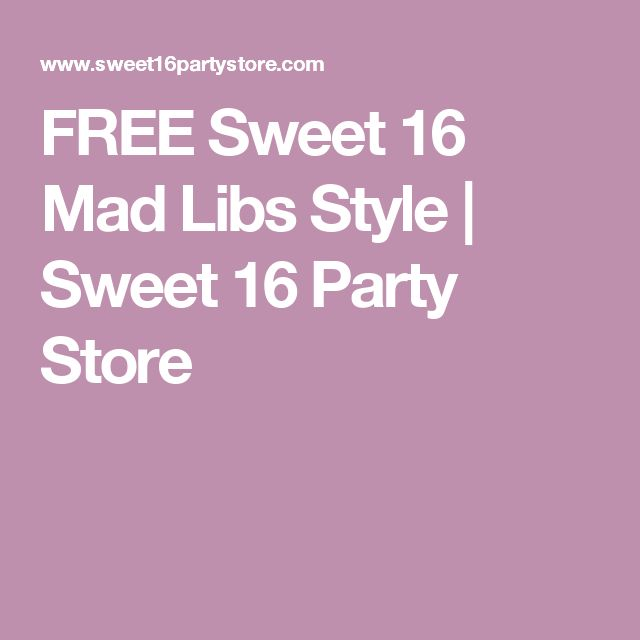 16 Best Images About Mad Camping On Pinterest: Best 20+ Free Mad Libs Ideas On Pinterest
