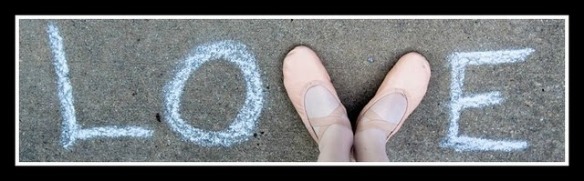 Ballet shoes: Pictures Ideas, Crafts Ideas, Ballet Shoes Tots, Photo Ideas, Ballet Shoes Wanna, Cute Ideas, Photo Fun, Photography Inspiration, Photography Ideas