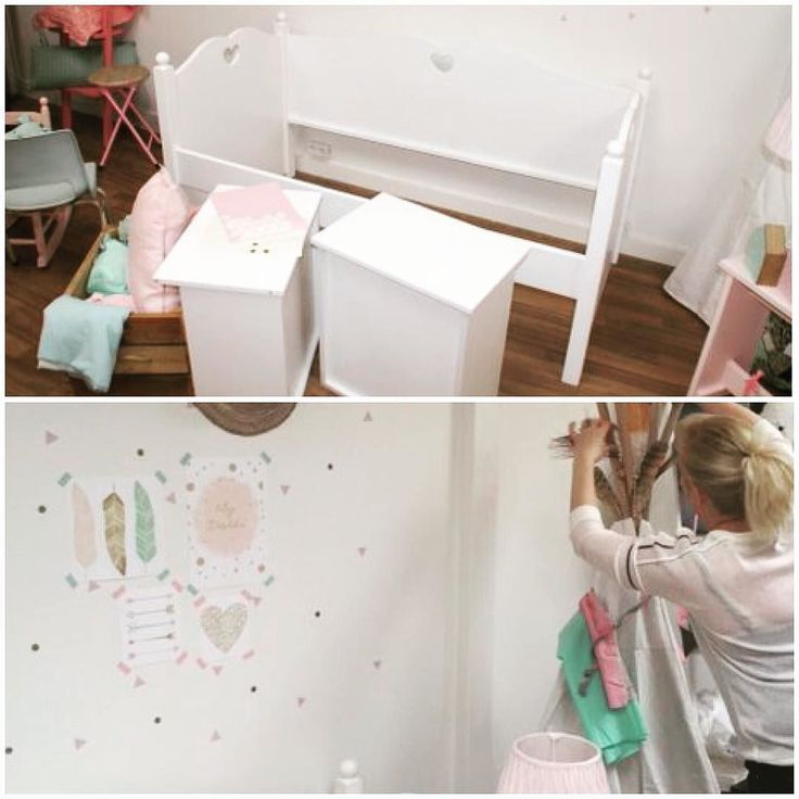 Photo shoot today for a manufacturer of childrens furniture. Ready for styling.  Foto shoot vandaag voor een fabrikant. Nieuw model peuterbed stylen.  Foto's volgen. #fotoshoot#photoshoot#manufacturer#styling#ollibolly#stylist#handmade#interior#interieur#wood#furniture#kids#kidsroom#new#peuter#hout #kinderen#kamer#retro#vintage#hangemaakt#beddengoed#design#ontwerp#stickers#muur#wall#freelance#style#junior# by ollibollystyling