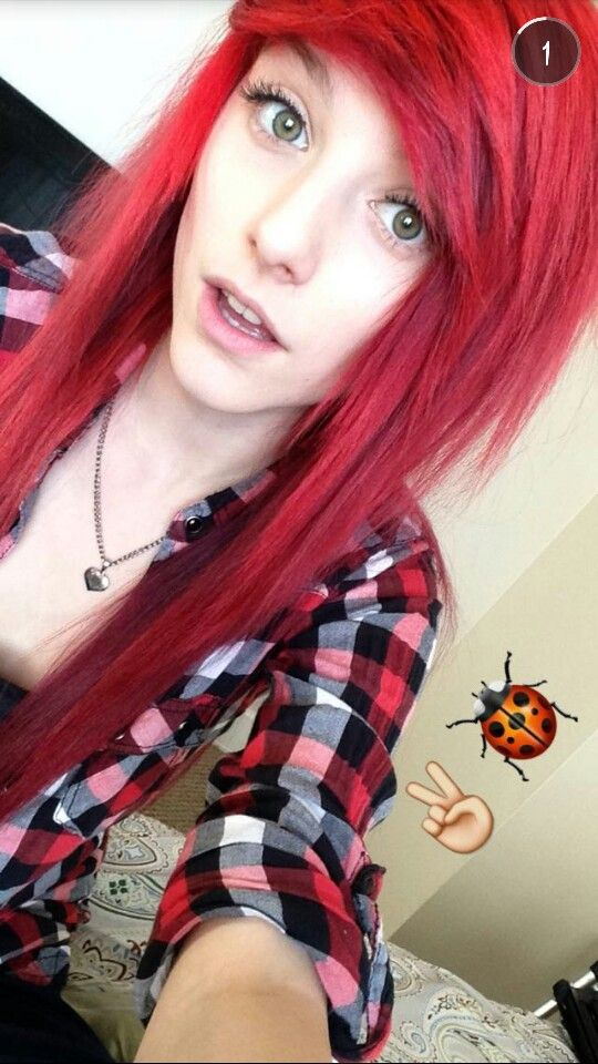 This girl is the most gorgeous girl on YouTube. My digital escape- Alex Dorame