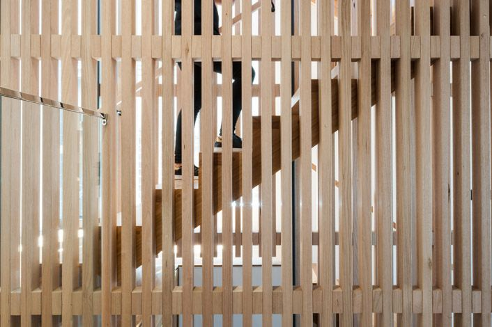 View House | KO & Co Architecture