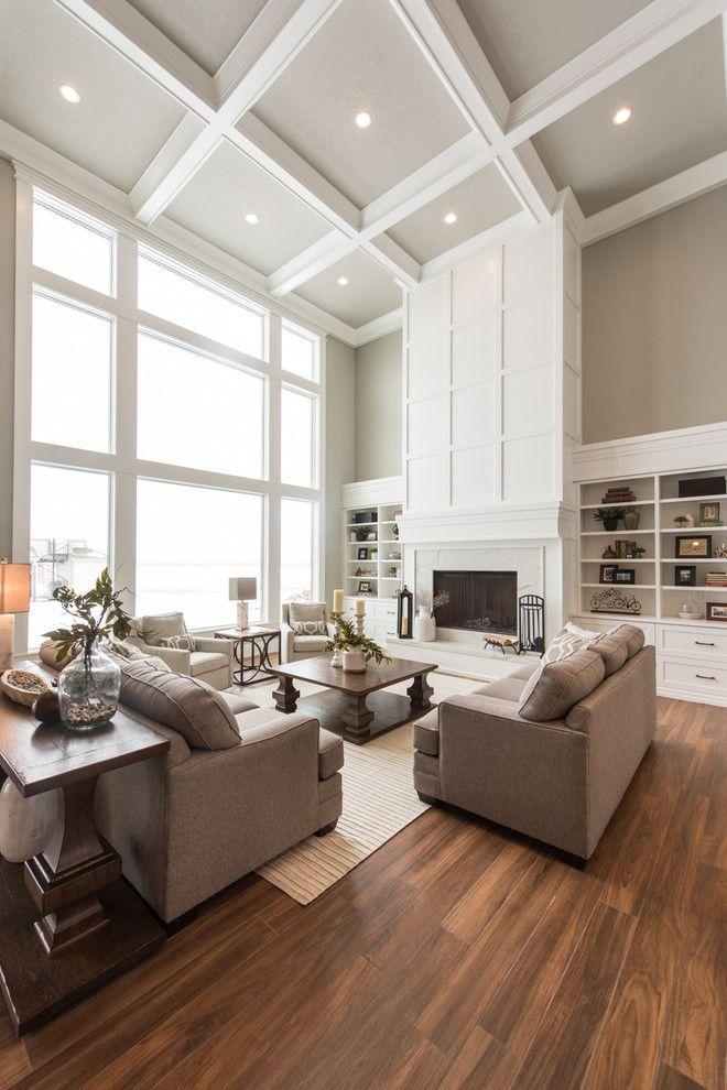 25+ best Lamps for living room ideas on Pinterest   Living room ...