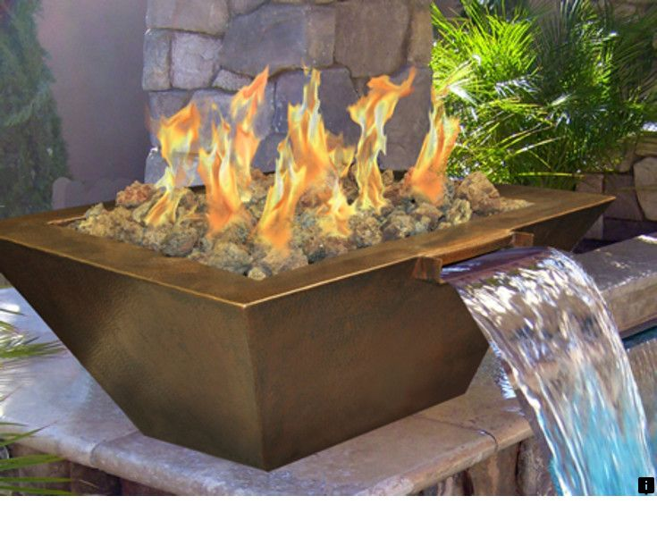 Read About Paver Fire Pit Just Click On The Link To Read More