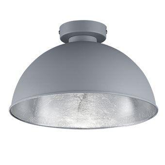 Plafondlamp bestel je bij fonQ.nl