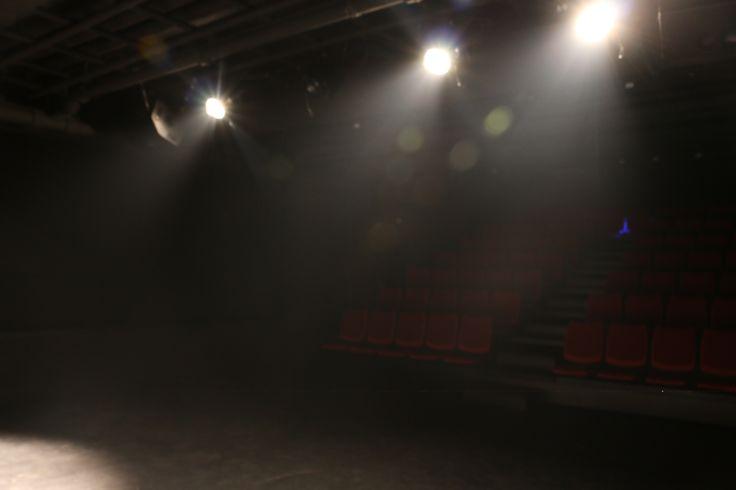 태산연기학원 - 세종아트센터 #acting