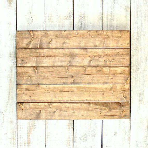 22x17 5 17 99 Sign Blanks Blanks Blanks Wood Wood