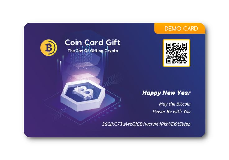 Bitcoin gift card millenial in 2020 gift card cards