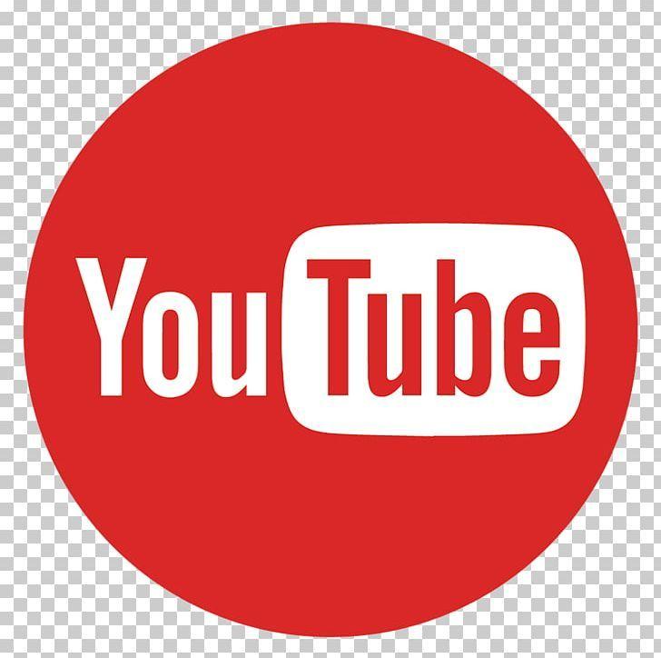 Youtube Logo Transparent Png Youtube Logo Png Youtube Logo Logo Facebook