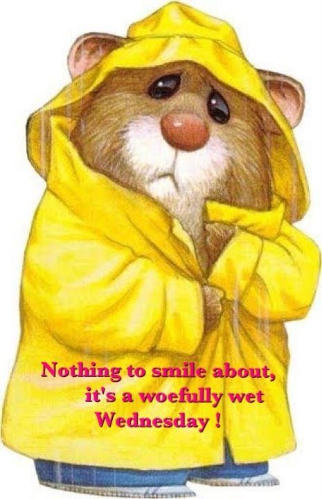 Rain Coat Clip Art 37 best images about D...