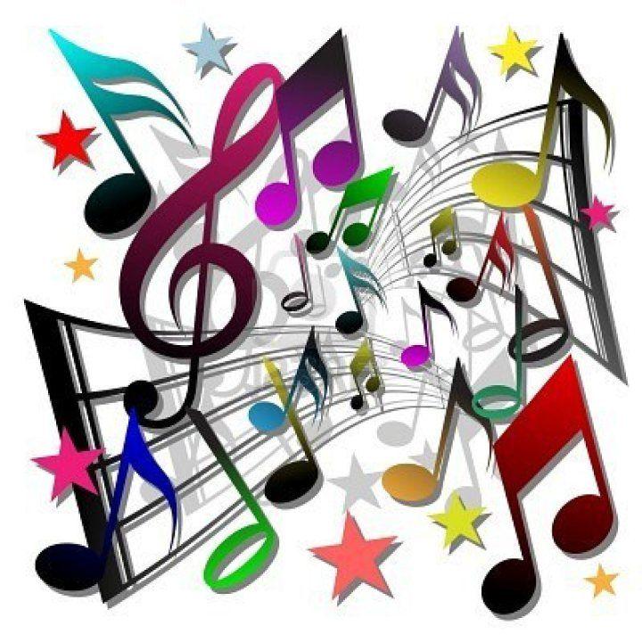 Arts Music Photography: ... . .Free Printable Thank You