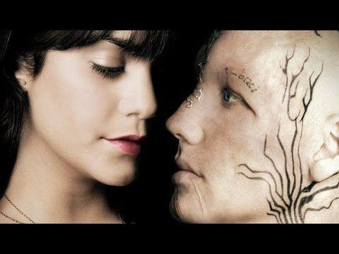 El Corazon De La Bestia Película Completa en Castellano Latino  conjuros de amor