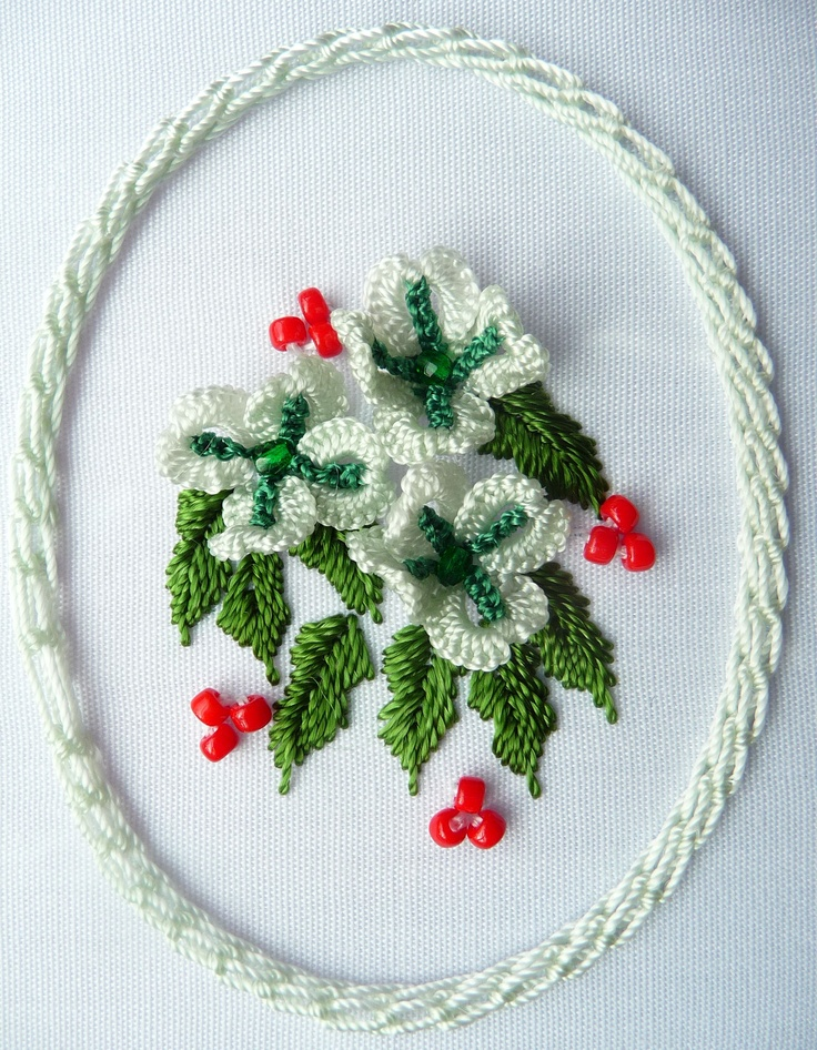 Best images about embroidery brazilian on pinterest