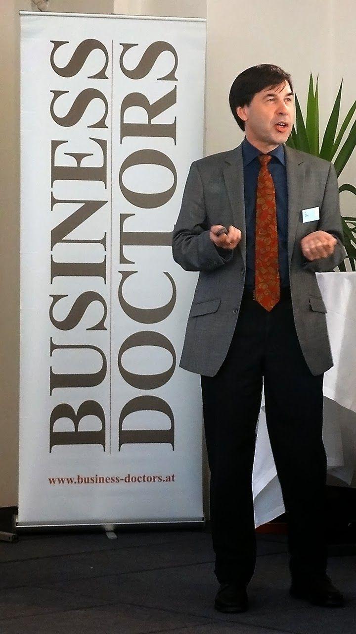 """7 Besten BUSINESS DOCTORS """"PR""""VENTION ALS WIRTSCHAFTSFAKTOR"""" Bilder"""