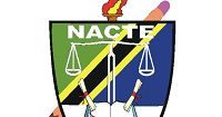 The National Council for Technical Education (NACTE) was established by Act of Parliament Cap. 129 to oversee and coordinate the provision of technical education and training in Tanzania. Technical education and training in this context is defined as:  Education and training undertaken by students to equip them to play roles requiring higher levels of skills knowledge understanding and attitudes/ethics and in which they take responsibility for their areas of specialization.  Click…
