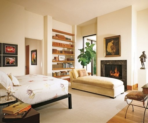 California Bedrooms Extraordinary Design Review