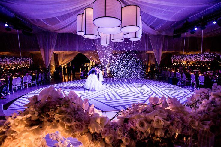 Foto del matrimonio di novembre  1 di Antoine Maume sul MyWed