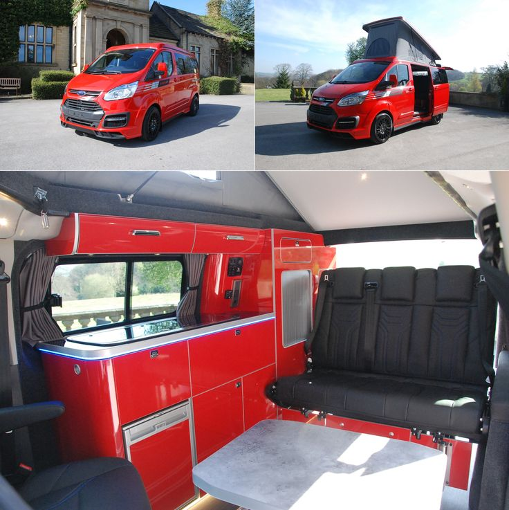best 20 ford transit custom ideas on pinterest ford. Black Bedroom Furniture Sets. Home Design Ideas