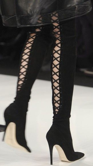fab fashion in details ♥✤ | Keep the Glamour | BeStayBeautiful