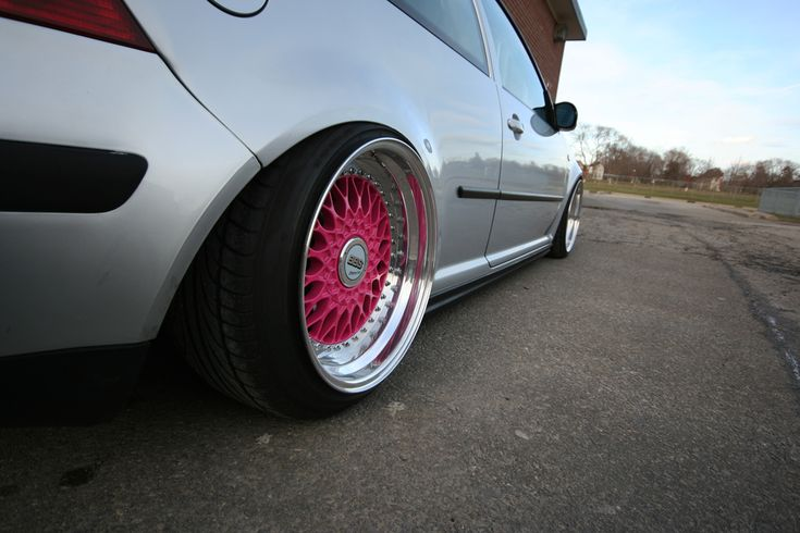 BBS Deep Dish Rims | Where To Get BBS Deep Dish - maXbimmer Forums