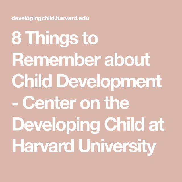 Best 25+ Harvard university ideas on Pinterest Harvard law, Exam - resume action words harvard