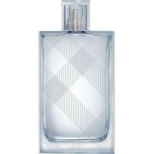 Burberry Brit Splash EDT 50 ml - Erkek Parfümü #parfüm #alışveriş #indirim #trendylodi #moda #style #aksesuar #erkekparfümü #kozmetik #bakım