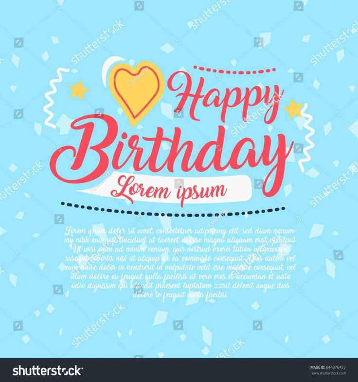 happy birthday wishes quotes with cards. happy birthday wishes images and greeting cards pictures. birthday greeting card. birthday greeting cards for teachers alanarasbachcom birthday greeting cards  for teachers and get inspiration to create. related greetings cards. happy birthday wallpapers...