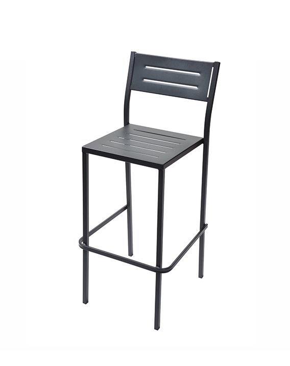 Reed 1177 Outdoor Bar Stool
