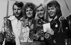 В этом году в Лондоне откроется крупная выставка, посвящённая музыке шведской поп-группы ABBA. По мнению организаторов, она предложит поклонникам беспрецедентный взгляд на карьеру группы с эффектом присутствия. На выставке под названием «ABBA: Super Troupers», которая до�