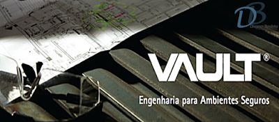 Blog do Diogenes Bandeira: México: VAULT terá representante na América Latina...