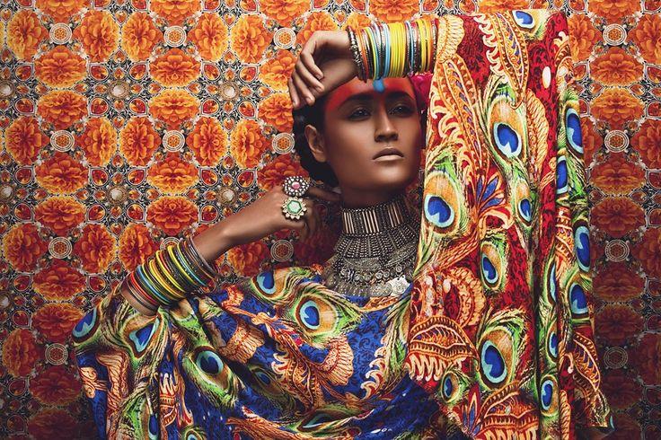 Http Peacock Fashion Myshopify Com