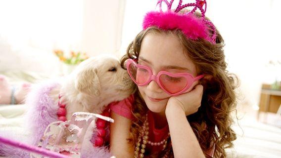 Des idées pour les enfants qui débordent d'imagination