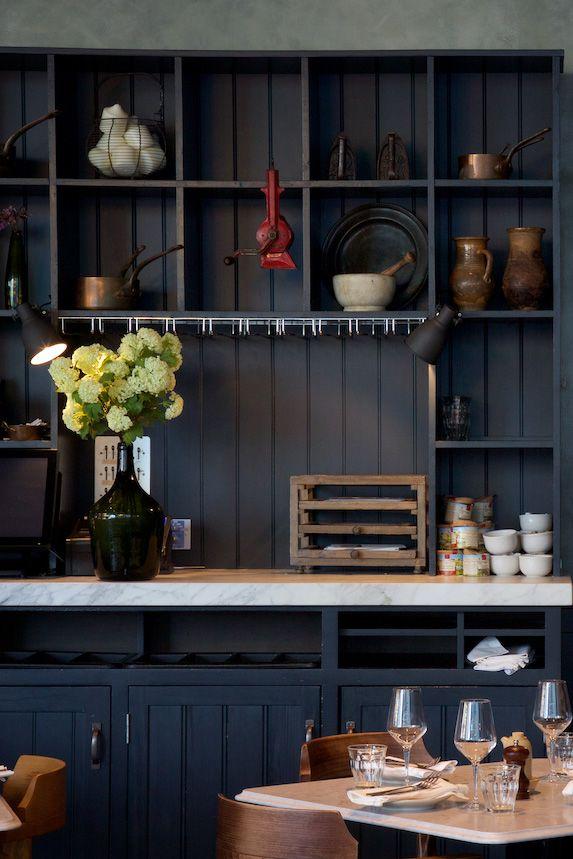 12 Best Brasserie Blanc Milton Keynes Images On Pinterest Milton Keynes Dinner Menu And