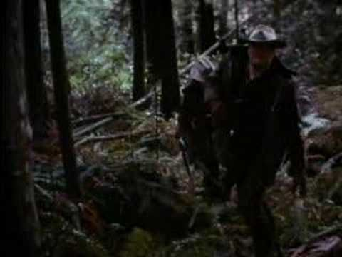 ▶ First Blood (Trailer 1982) - YouTube