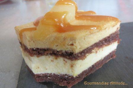 Entremet-caramel-poire-et-chocolat-4.JPG