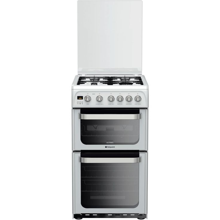 Cda Kitchen Appliances Repairs
