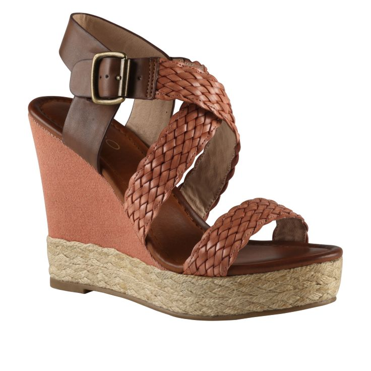 m Followers, 1, Following, 3, Posts - See Instagram photos and videos from ALDO shoes (@aldo_shoes).