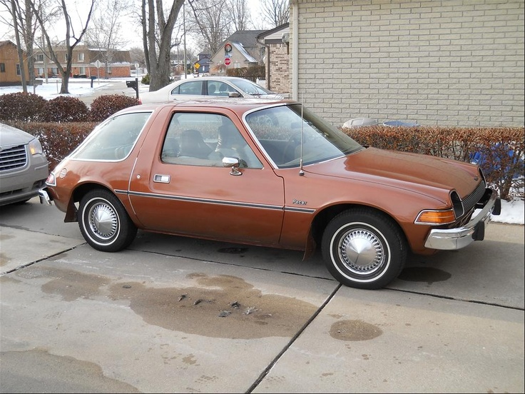 114 best Ugly Cars images on Pinterest | Old school cars, Vintage ...