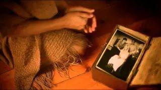 karlien van jaarsveld jakkals trou met wolf se vrou - YouTube