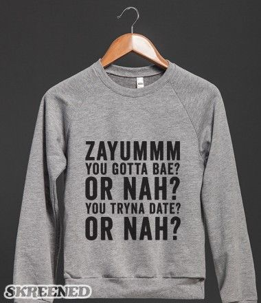 Zayum!!!! Need this!!!!!!!! I lovvvvvvveeeeeee Magcon !!!!