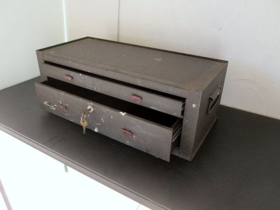 kennedy cantilever tool box. kennedy machinist chest base 2 drawer riser cabinet chest eames era machine age industrial file cabinet. toolboxmachine cantilever tool box a