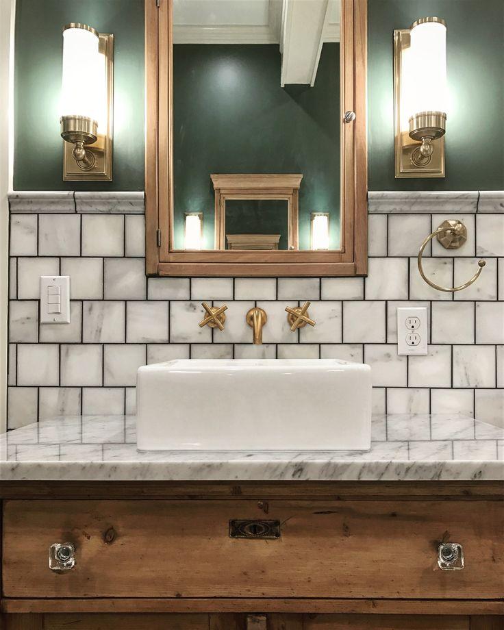 Best 25+ New Bathroom Ideas Ideas On Pinterest