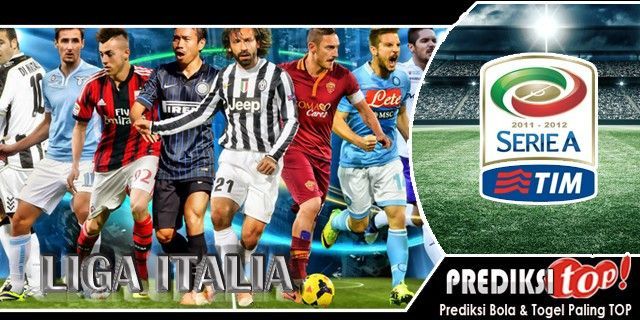 Prediksi Skor Inter Milan Vs Frosinone 23 November 2015