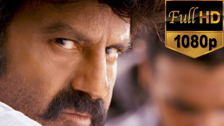 The Hans India Rating about Balayya's Legend: 3.5/5 - watch at The Hans India http://www.thehansindia.com/posts/index/2014-03-28/Balayyas-Legend-movie-review-rating-90306