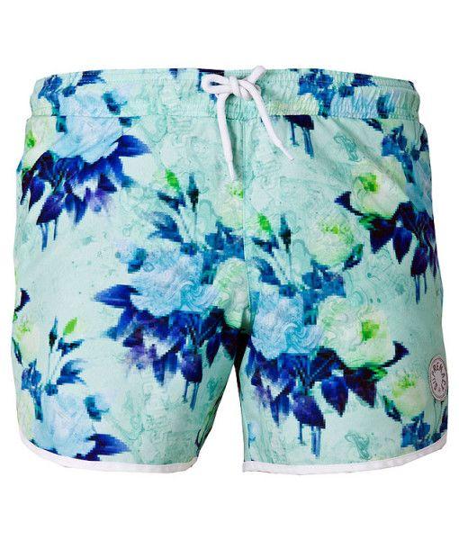 Trigger Swim Short £29.99