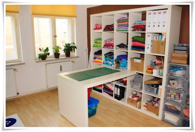 91 besten n hzimmer inspirationen bilder auf pinterest. Black Bedroom Furniture Sets. Home Design Ideas