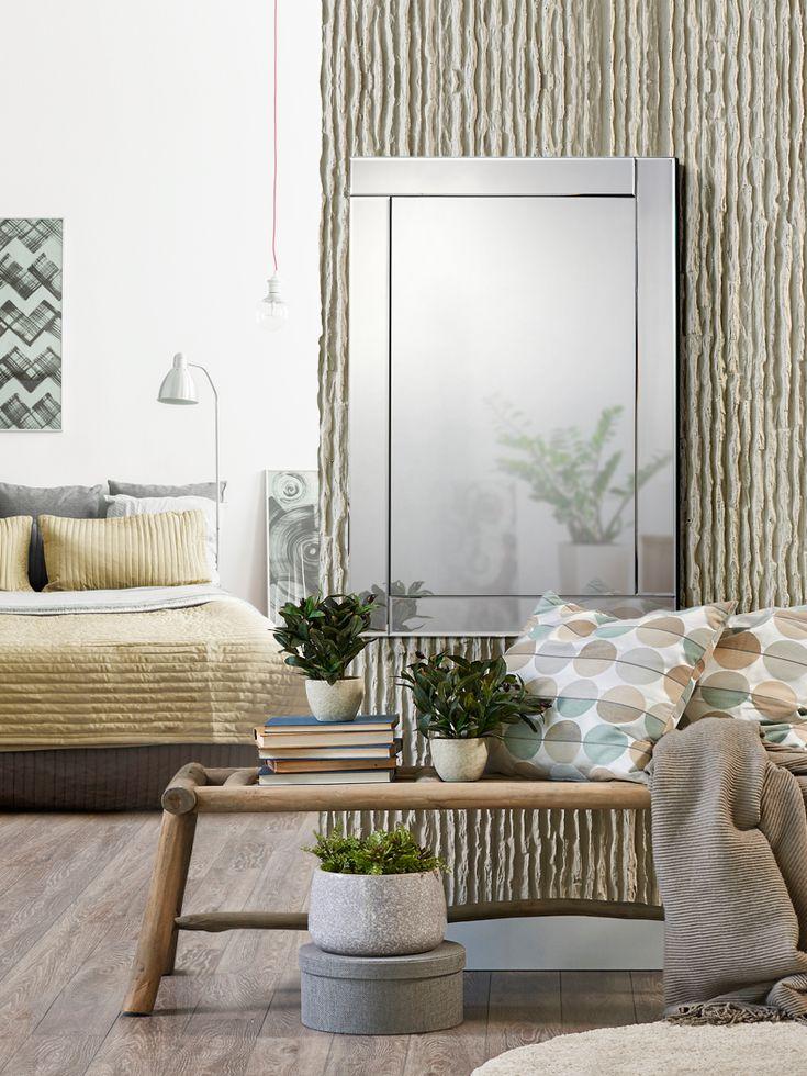 Best Espejo de la firma Sch ller disponible en decorsiamuebles tiendademuebles