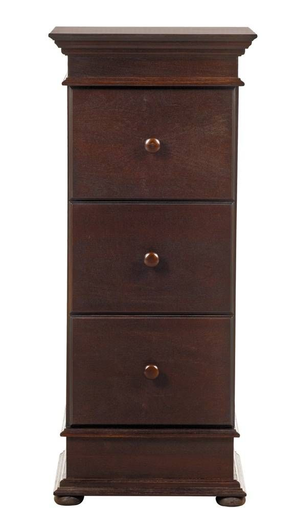 Lampung Filing Cabinet | Wetherlys
